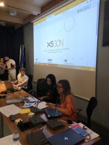 PLA#2 Slovenia, 26-28 June 2019, Ljubljana